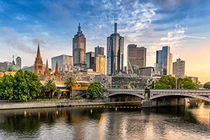 city-of-melbournejpg