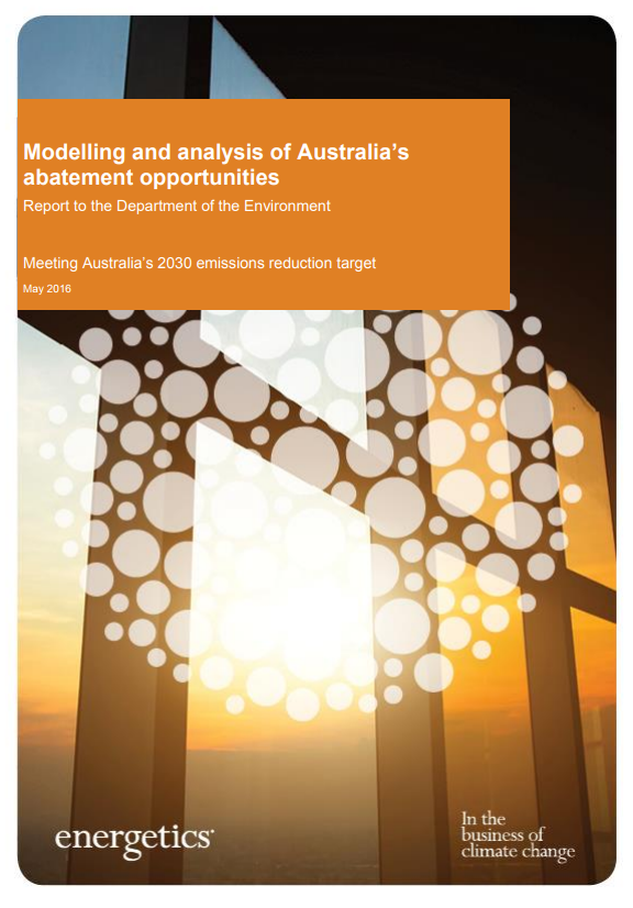 modelling-and-analysis-of-australia-s-abatement-opportunities-meeting-australia-s-2030-emissions-reduction-targetpng
