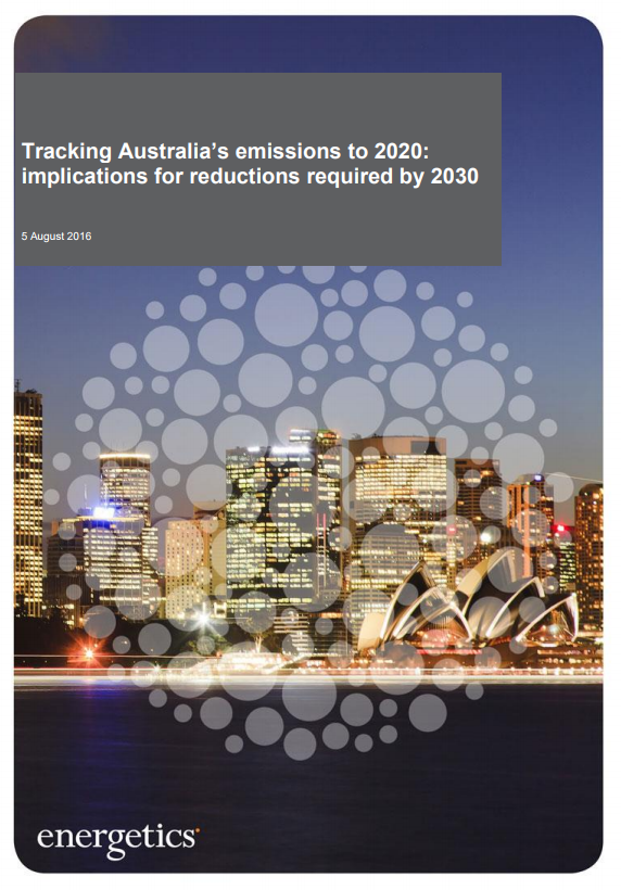 tracking-australia-s-emissions-to-2020-and-implications-for-2030png