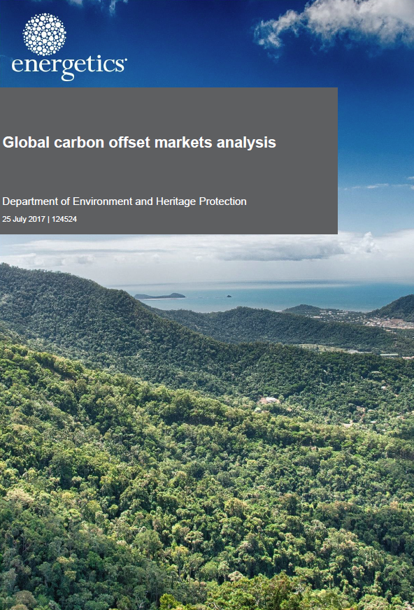 global-carbon-offsets-analysispng