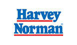 13-harvey-normanpng