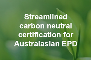lrstreamlined-carbon-neutral-certification-for-australasian-epdpng