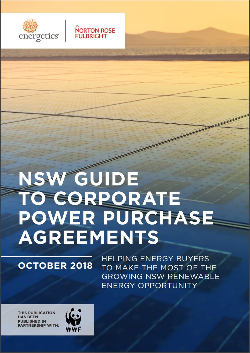 nsw-guide-to-corporate-ppas-1