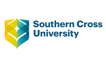 lrsouthern-cross-universitypng