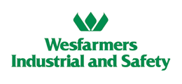 wesfarmers-industrial-and-safety-pty-ltd