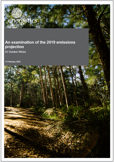 an-examination-of-the-2019-emissions-projection