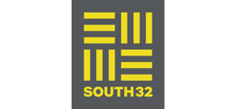 south32png