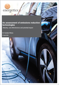20200424-an-assessment-of-emissions-reduction-technologies-report-gordon-png