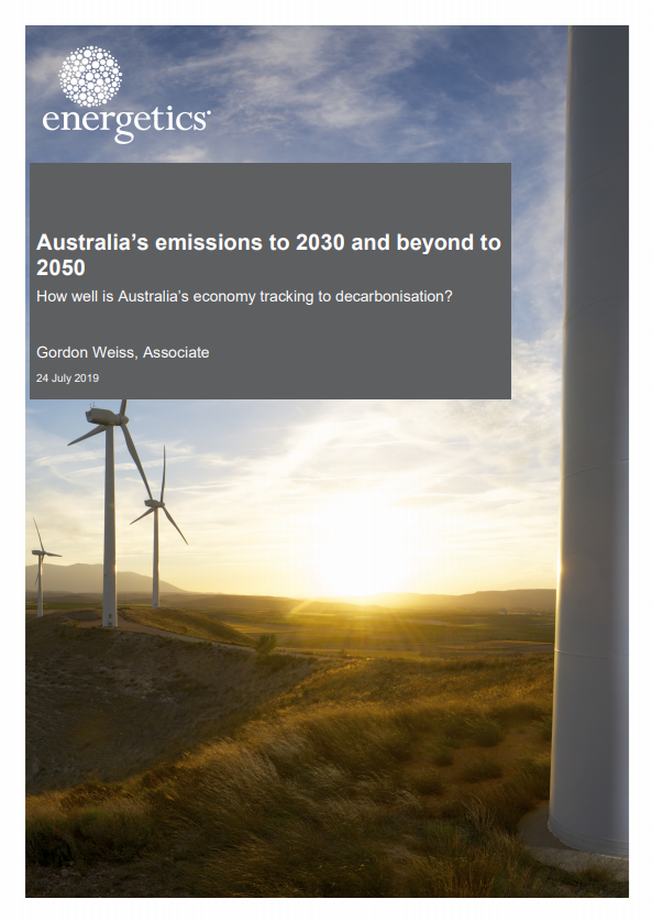 australia-s-emissions-to-2030-and-beyond-topng