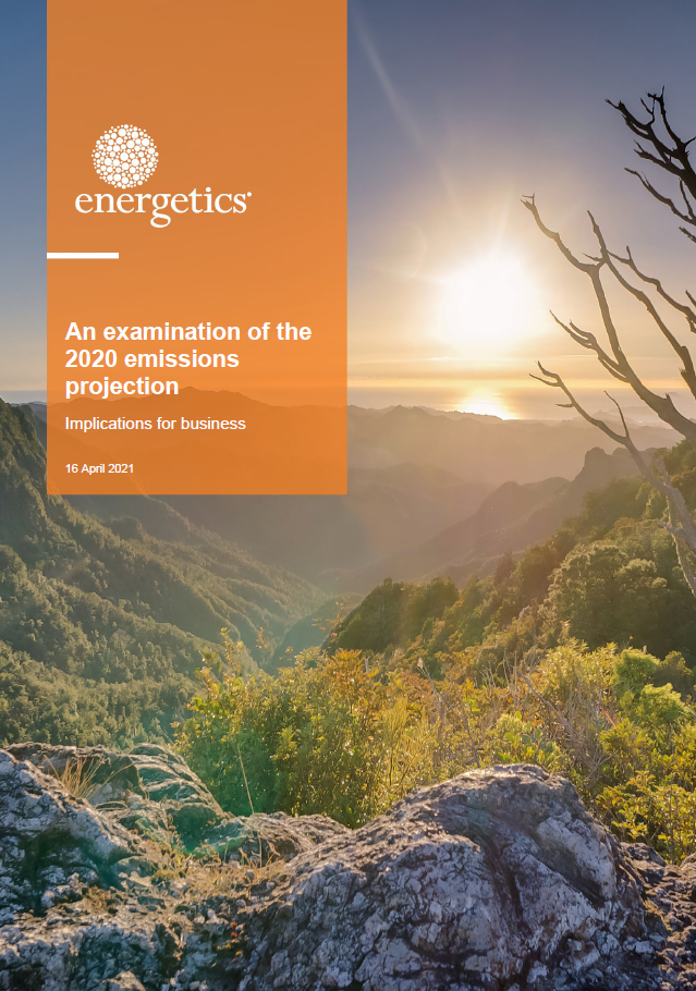 an-examination-of-the-2020-emissions-projectionpng